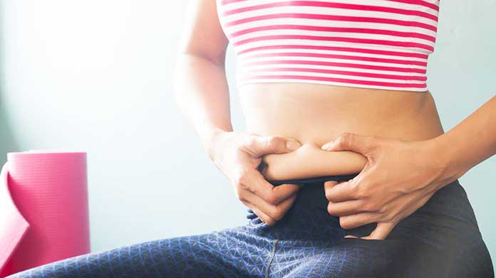 reduce-body-fat-on-the-abdomen-and-waist