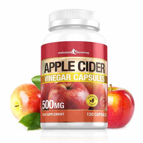 the-forms-of-the-release-of-apple-cider-vinegar