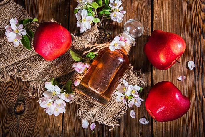 unfiltered-apple-cider-vinegar-cures-diseases