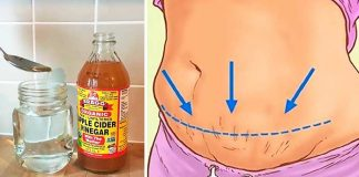 Apple Cider Vinegar Remedies For Weight Loss