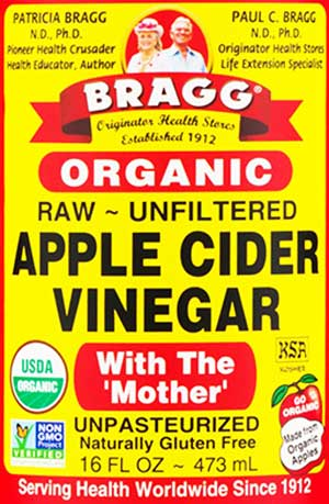 when-is-it-more-useful-to-take-apple-cider-vinegar