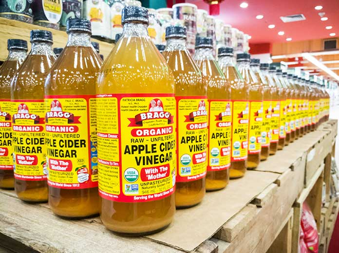 where-can-i-buy-bragg-apple-cider-vinegar