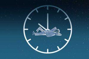 Need To Get Enough Sleep