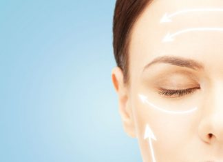 Effective Homemade Cleansers For Oily Skin