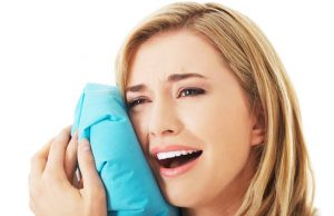 How To Reduce Tooth Sensitivity - Increased Tooth Sensitivity