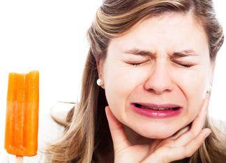 Increased Tooth Sensitivity: Causes And Treatment
