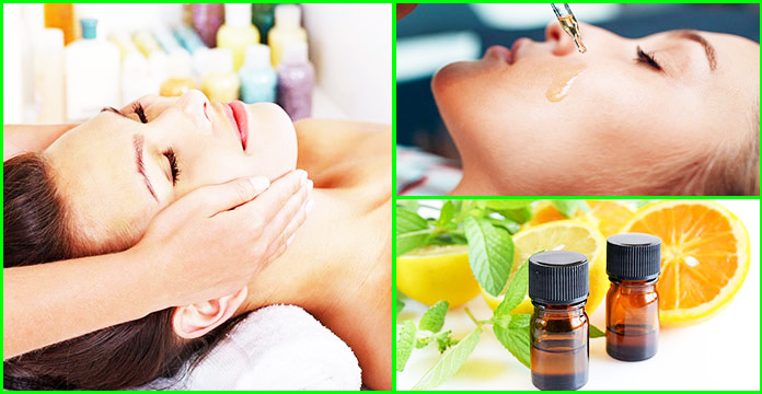 Best Smelling Essential Oils For Skin