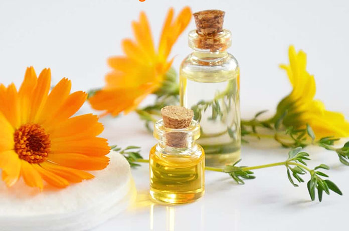 Essential Oils For Skin -essential oils benefits