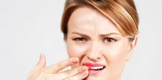 Home Remedies For Toothache Pain And Swelling