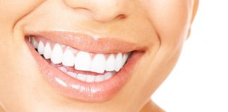 How To Get Rid Of Toothache Fast At Night