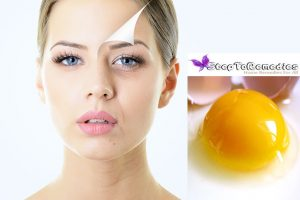Benefits Of Egg Yolk On Skin