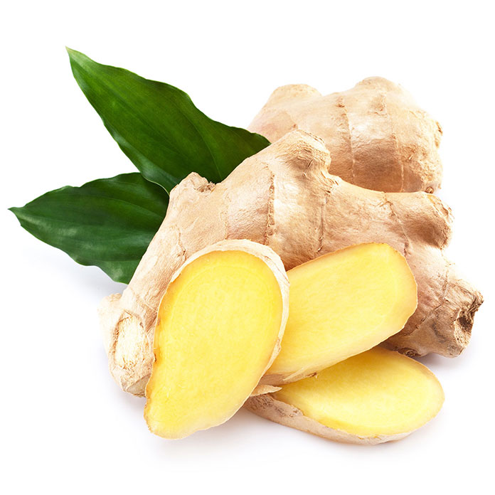 How To Prepare Ginger For Diabetes