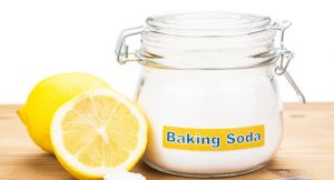 Baking Soda Weight Loss Recipes
