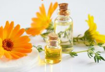 Best Essential Oil For Skin Repair & How To Regenerate Skin Faster