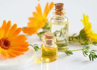 Best Essential Oil For Skin Repair & How To Regenerate Skin Faster