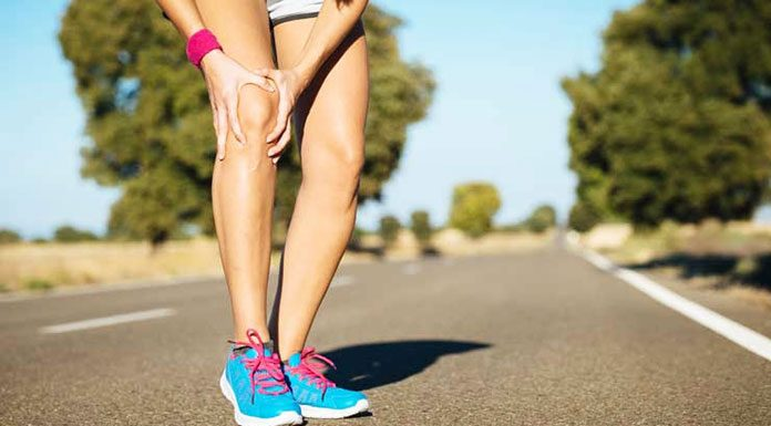 Bones Of The Leg And Foot-Best Treatment Of Home Remedies