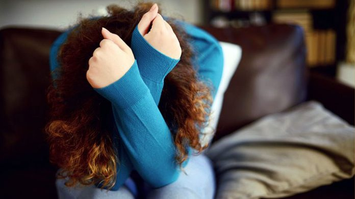 Expert Opinion 5 Facts About Panic Attacks