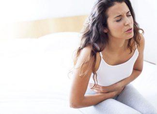 Irregular Periods In Teenage Years Symptoms & Cause
