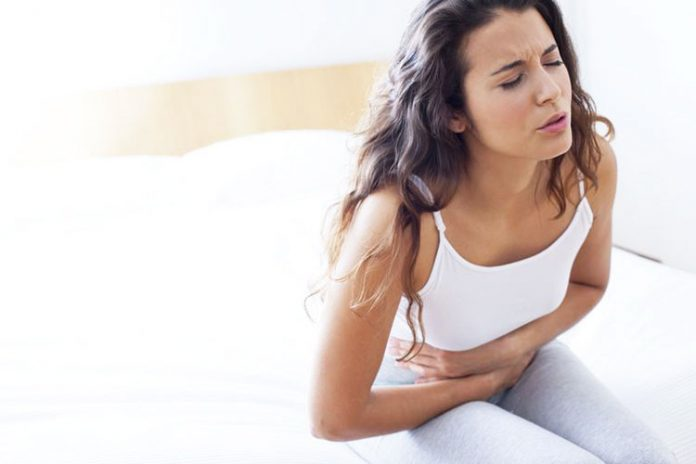 Irregular Periods In Teenage Years Symptoms & Cause
