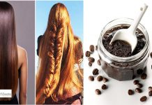 How To Make A Diy Coffee Mask For Healthy Hair