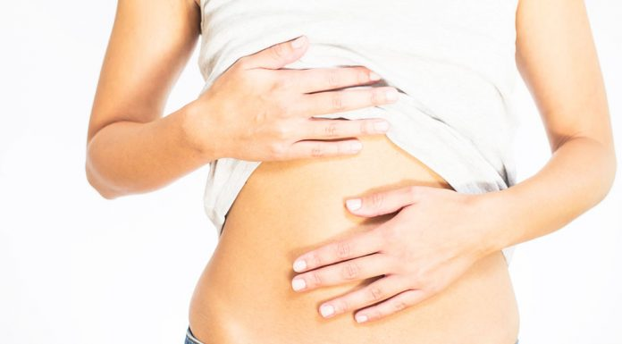 How To Get Rid Of Gas And Bloating Fast