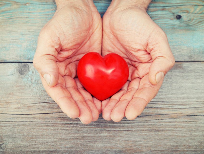 How To Understand That Heart Pain Is Not Dangerous - What To Do If Your Heart Hurts