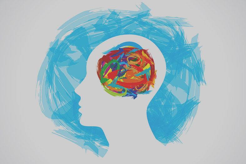 mental-health-A-Look-At-Mental-Health-And-How-We-Should-Address-It