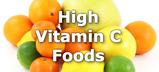 Vitamin C Enhances The Body's Protective Functions - Pregnancy Nutrition